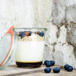 diksap-yoghurt